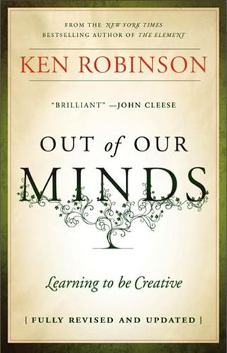Ken_Robinson-Out_of_Our_minds