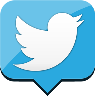 Twitter_Conversations