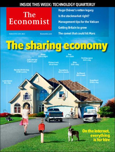 TheEconomist_SharingEconomy