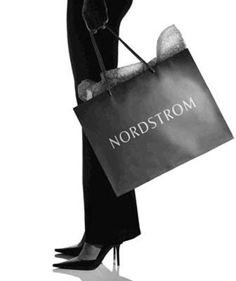NordstromStore