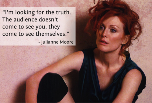 JulianneMoore_Truth