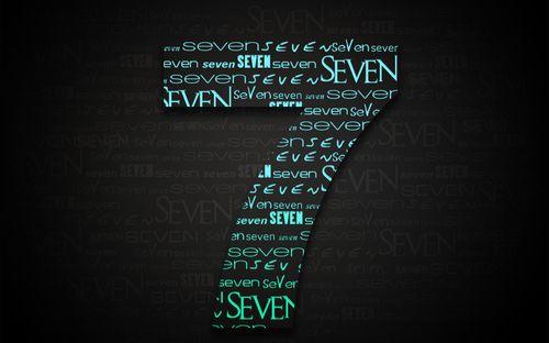 SevenYears_Blogging
