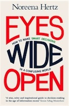 Eyes-Wide-Open-How-to-Make-SmartDecisions