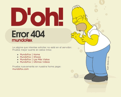 404_ErrorPage