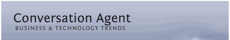 Business_Technology_Trends