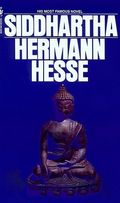 Hermann_Hesse_-_Siddhartha_(book_cover)