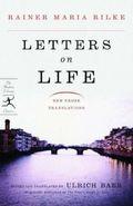Rilke_Letters on Life