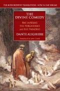 The-Divine-Comedy-The-Inferno-the-Purgatorio-the-Paradiso-Paperback-P9780451208637