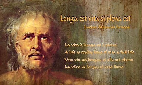 Pos-Seneca-vita
