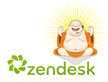 Features_zendesk_overview
