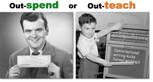 Out-spend_or_out-Teach_KathySierra