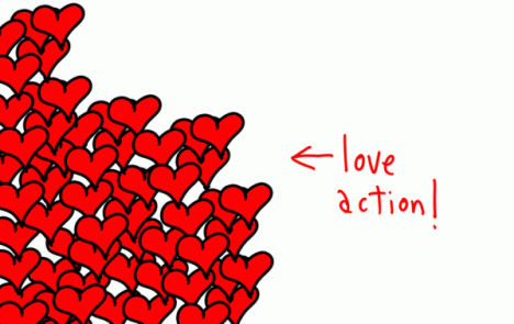 Love_action_Gapingvoid