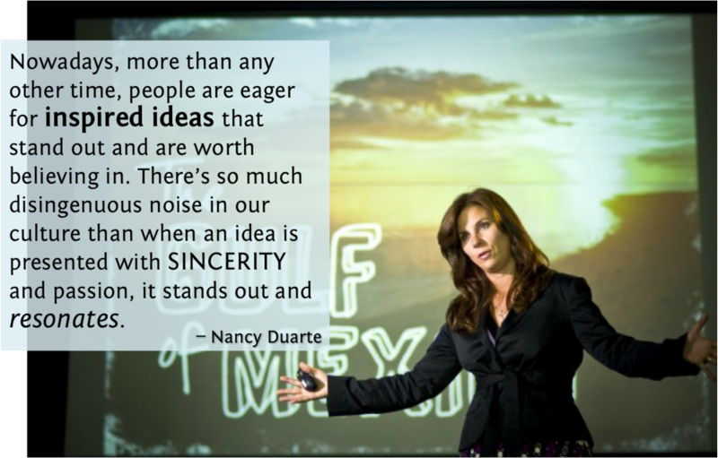 Nancy Duarte_Storytelling