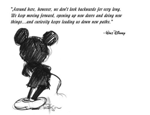 Curiosity_WaltDisney_quote