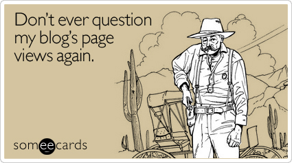 Ever-question-blogs-reminders-ecard-someecards