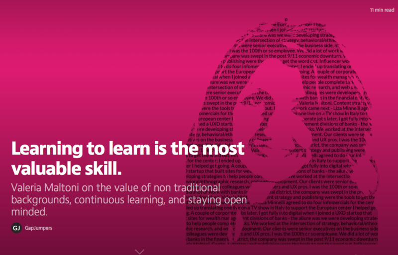 Learning to Learn Most Valuable Skill