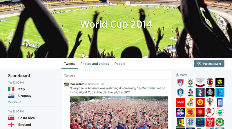 2014_WorldCup
