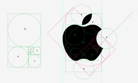 Apple-logo-design-560x335