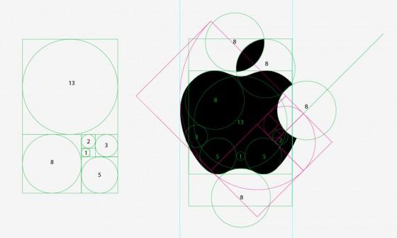 Apple-logo-design-560x335