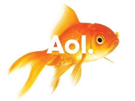 Aol_period