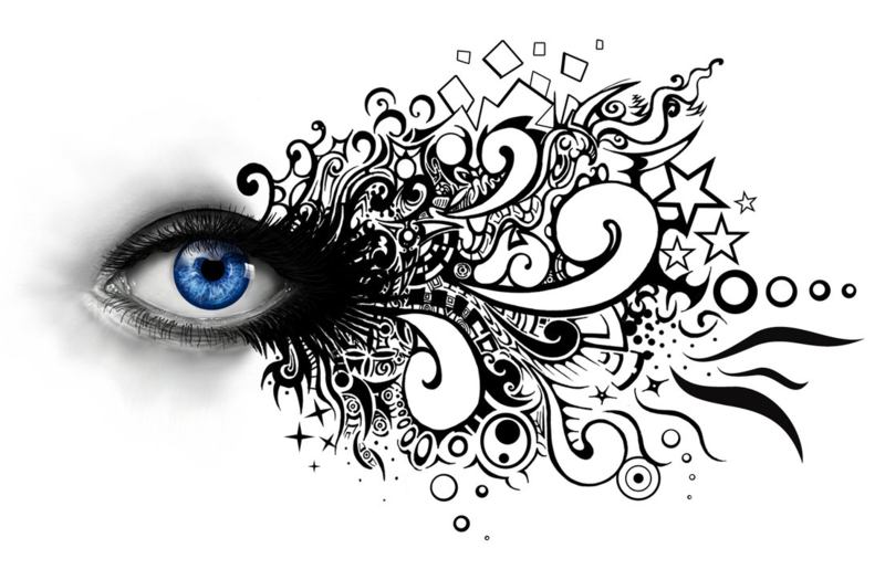 Creativity_by_zyari-d5wcxou