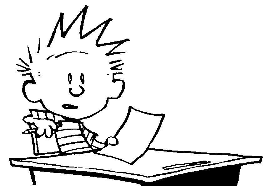 how to write a good invitation