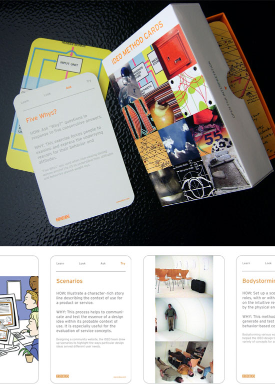 Method_cards by IDEO