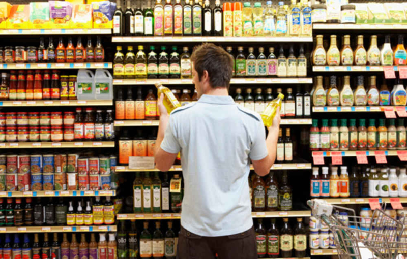 Too many choices create decision fatigue