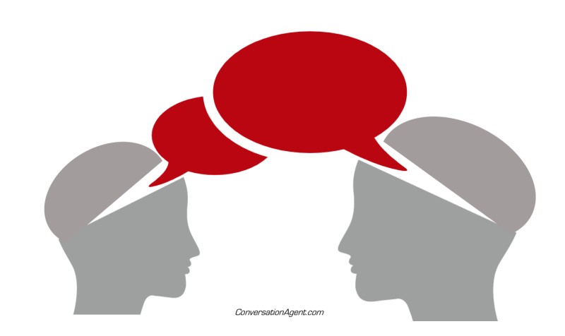 The next social network is conversation