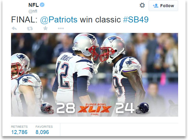 Superbowl-tweets-2015-02-02-03