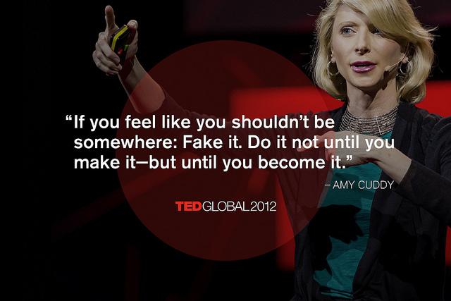 Amy-cuddy_TED Global