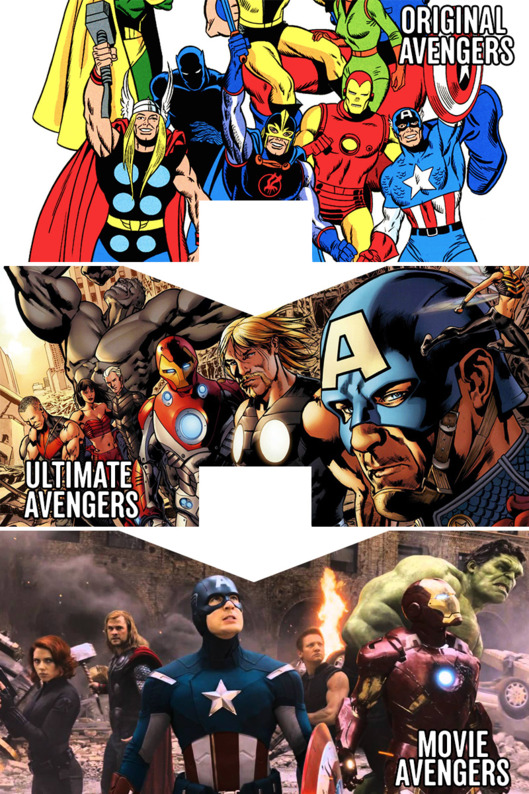 18-avengers-progression.nocrop.w529.h848