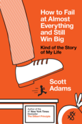 Scott-adams-book-cover