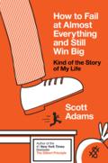 Scott-adams-book-cover