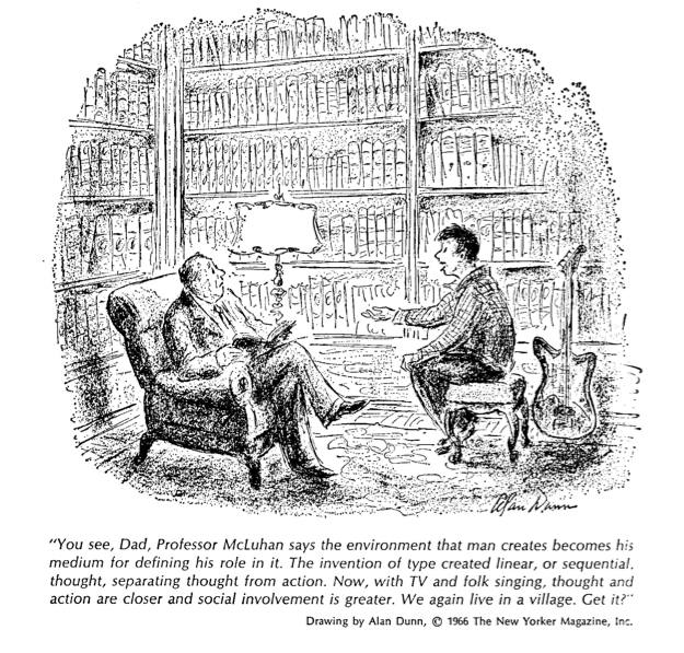 Mcluhan_nyer_cartoon1966