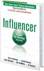 Influencerbook