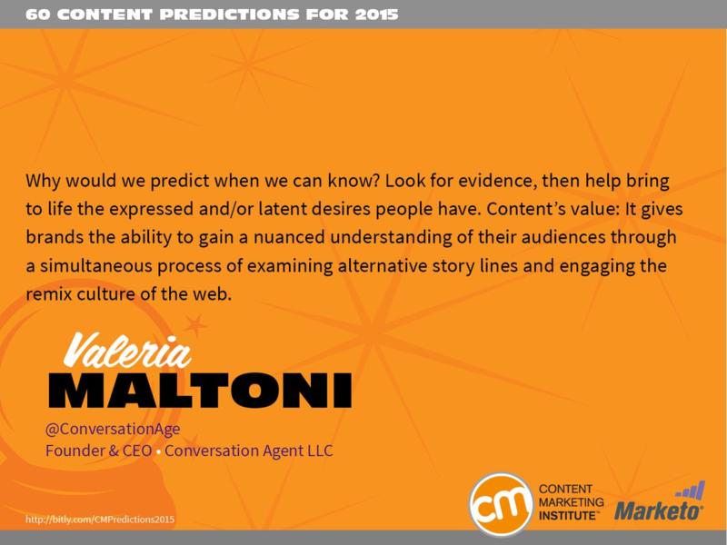 2015_ContentPredicitions_Maltoni