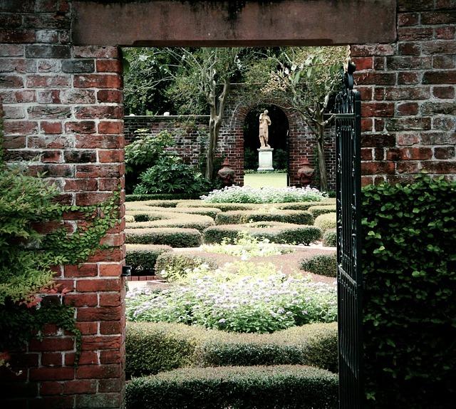 Gate-60828_640