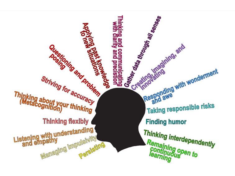Habits-of-mind-poster