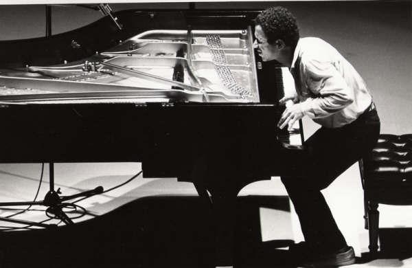 Keith_jarrett_piano