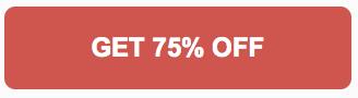 Get 75% off