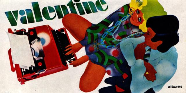 Italian-style-olivetti-valentine