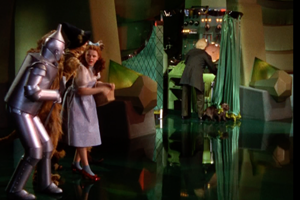 The_wizard_of_oz_the_man_behind_the_curtain