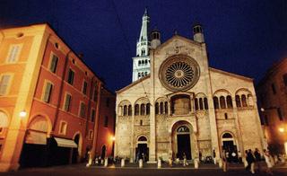 Duomo09