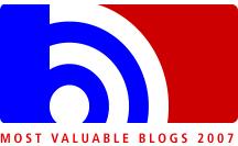 Mvb_logo_2