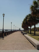 Waterfront_park_charleston_sc