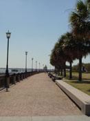 Waterfront_park_charleston_sc