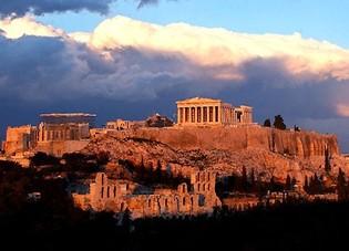 Athens_acropolis_3