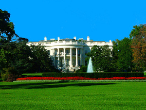 Thewhitehouse_flickr