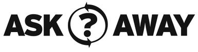 Askaway_logo_2
